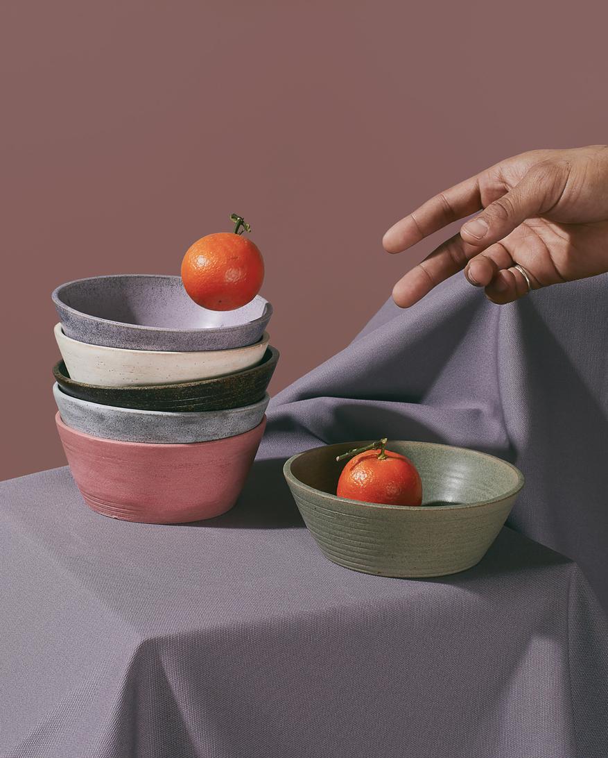 Little_Garage-Shop_ceramics-Portland-5.jpg