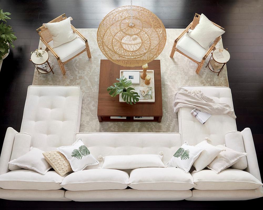 Overhead living room.jpg