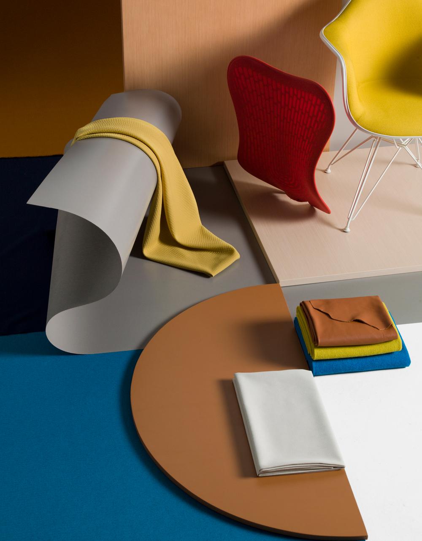 conceptual product photo stylist