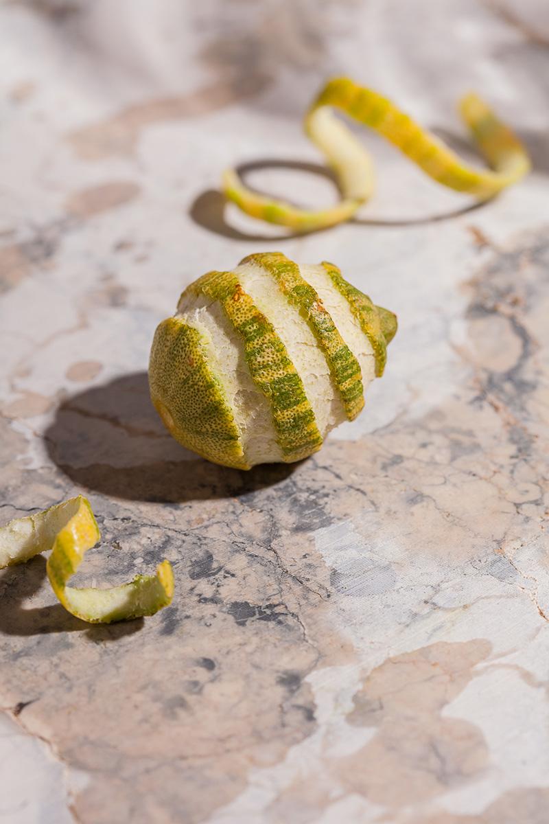 lemon-detail.jpg