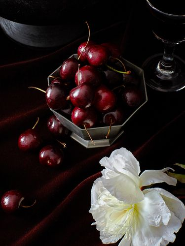 JB Test Cherries V.jpg