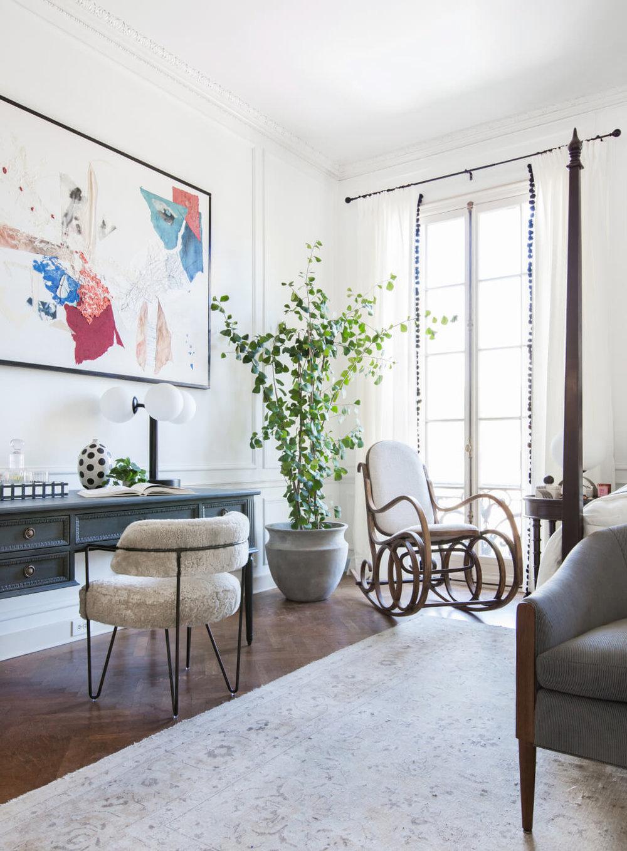 Parisian Suite 1.jpg