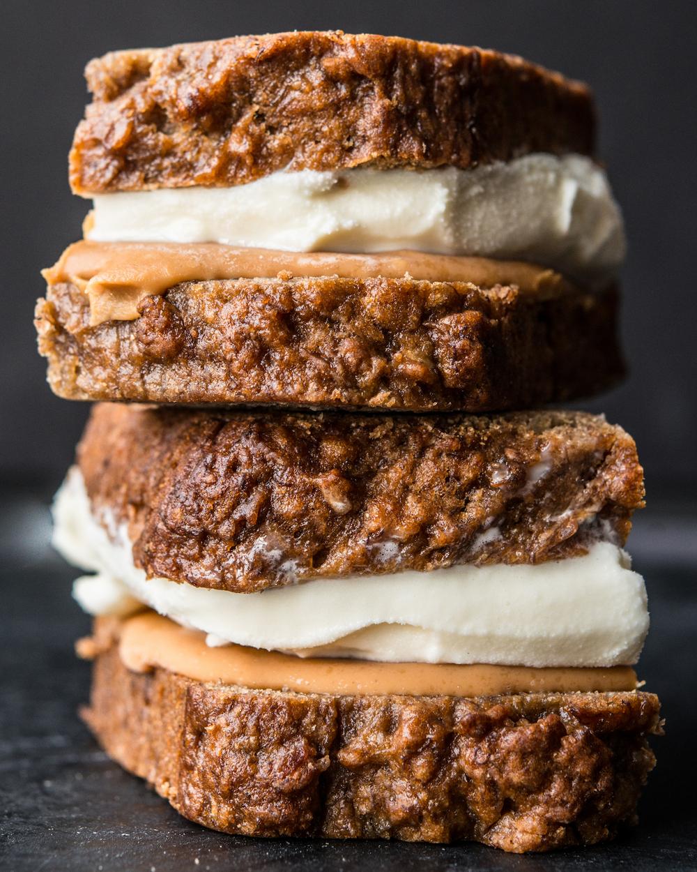Bakery image | beautiful food photo by Sarah Flotard