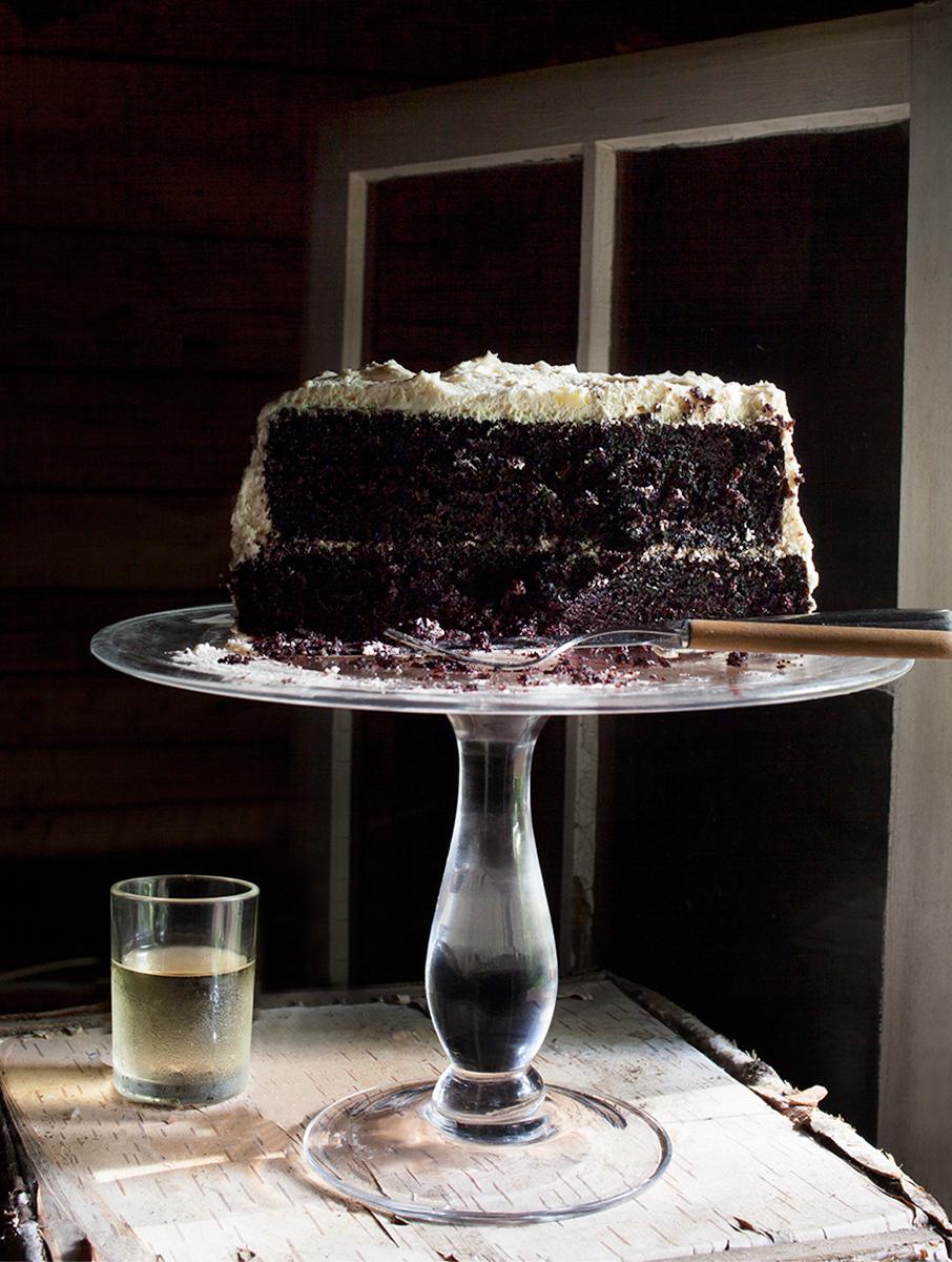 Chocolate_cake_070.jpg