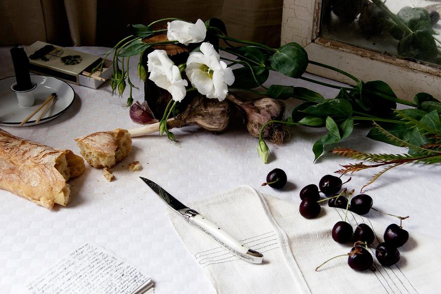 George_Barberis_Food_Photography_Romantic_Tabletop_0001.jpg