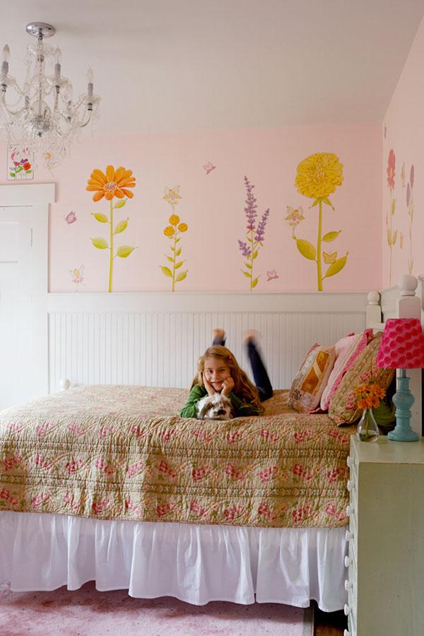 Child in bed (2016_03_11 15_32_46 UTC).jpg