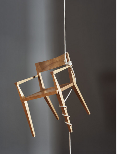 Hanging Chair.png