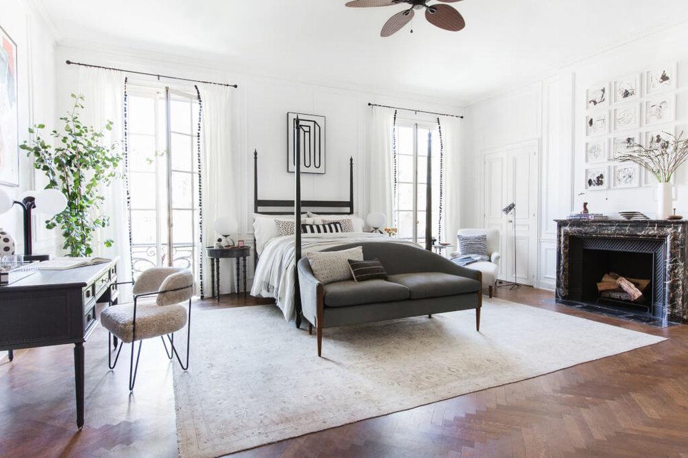Parisian Suite 3.jpg