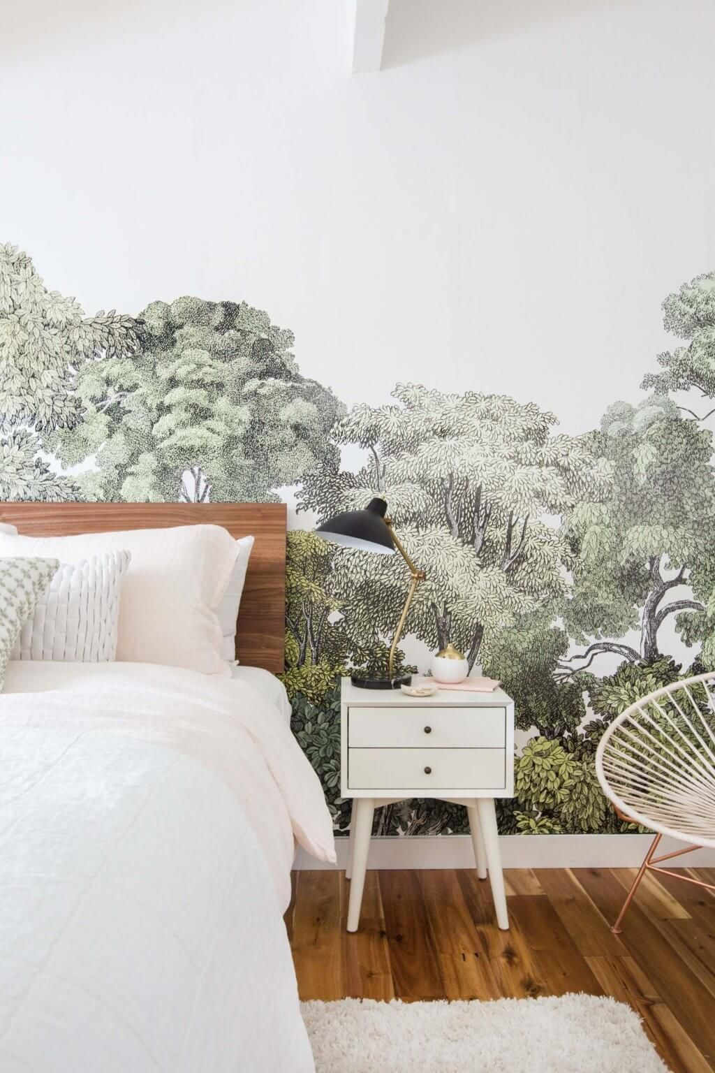 Emily-Henderson_Staging-to-Sell_Guest-Room_Light_Natural_Floral_5-1024x1536.jpg