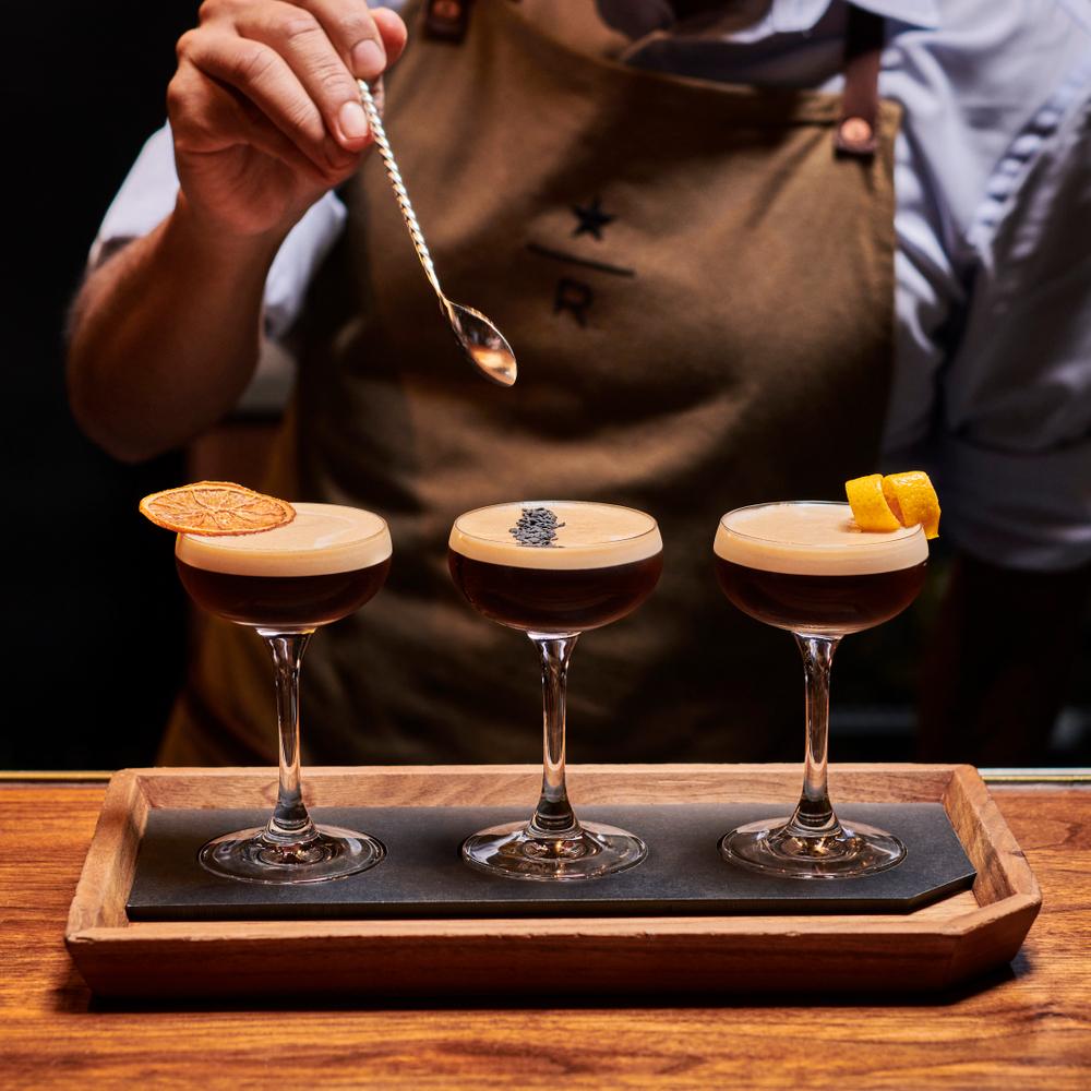 Espresso_Martini_Flight_Group_FallFY21_Social_3.jpg