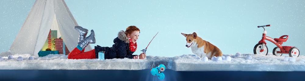 holiday toy list ice fishing.jpg