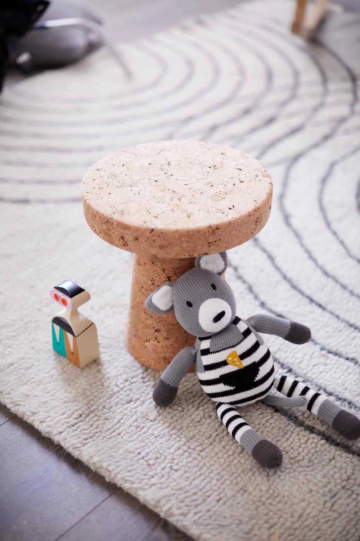 kids toys 2.jpg
