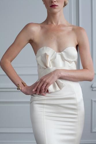 Marthaweddingdress.jpg