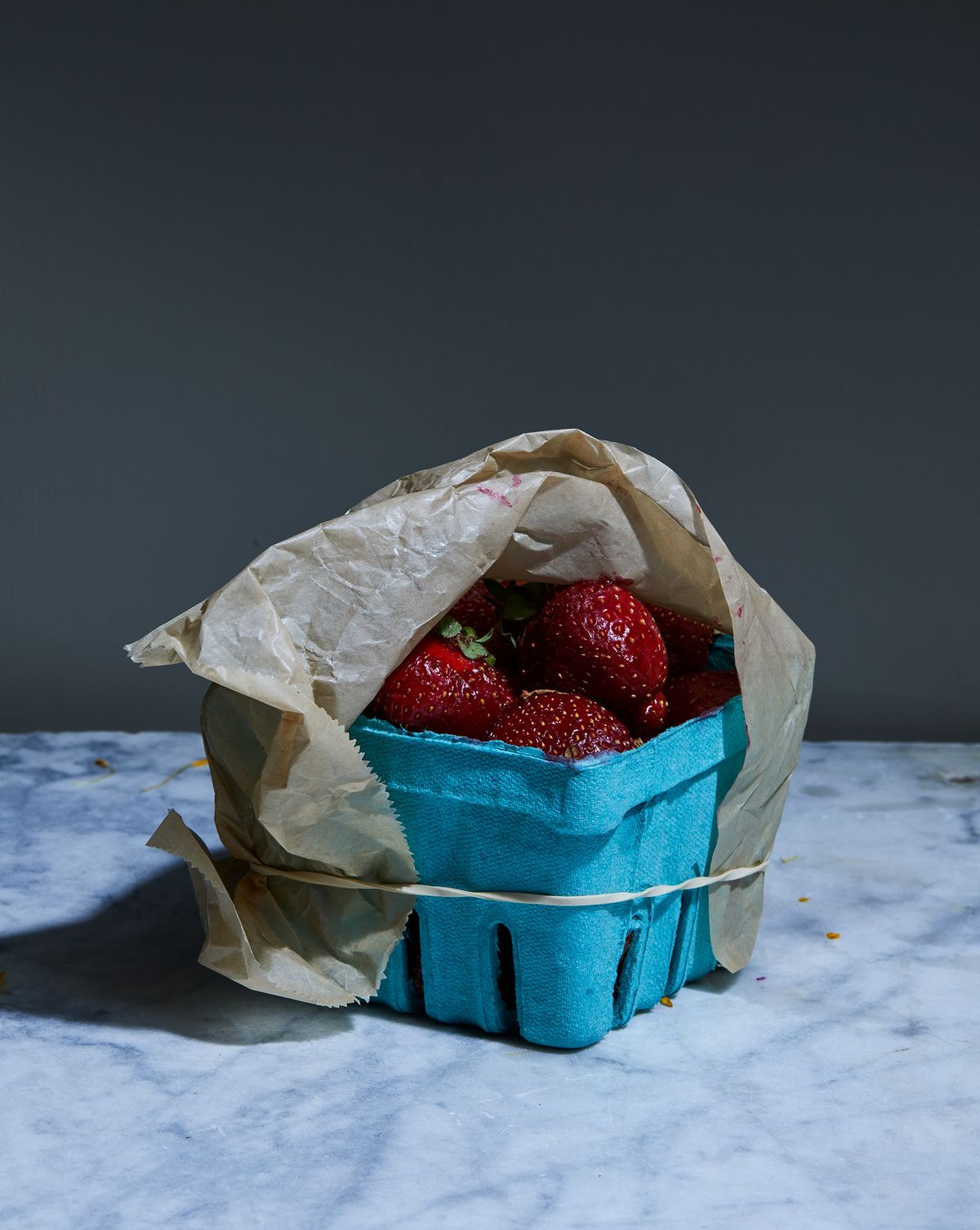 Strawberries_Summer_Stills_18_36255.jpg