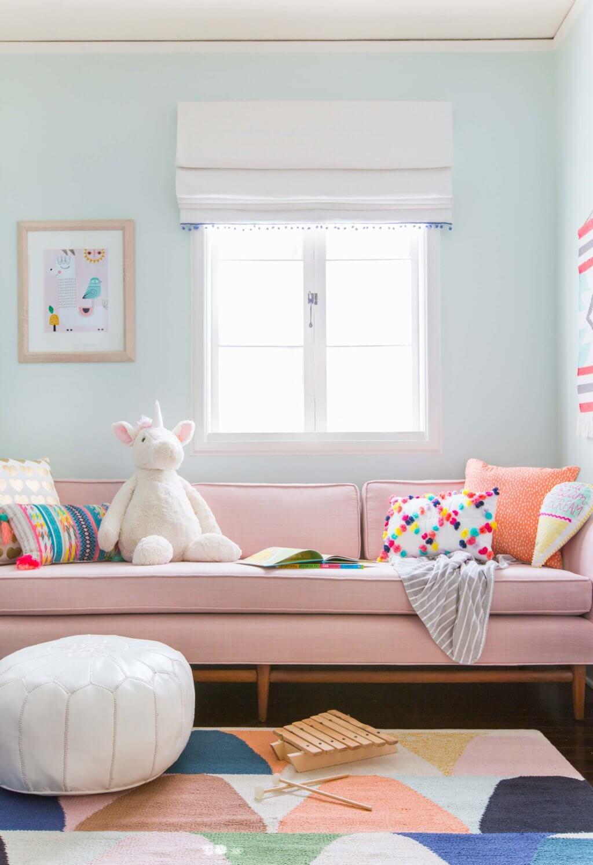 Emily-Henderson_Full-Design_Girls-Playroom_Whimsical_Pink_Playful_2-1024x1495.jpg