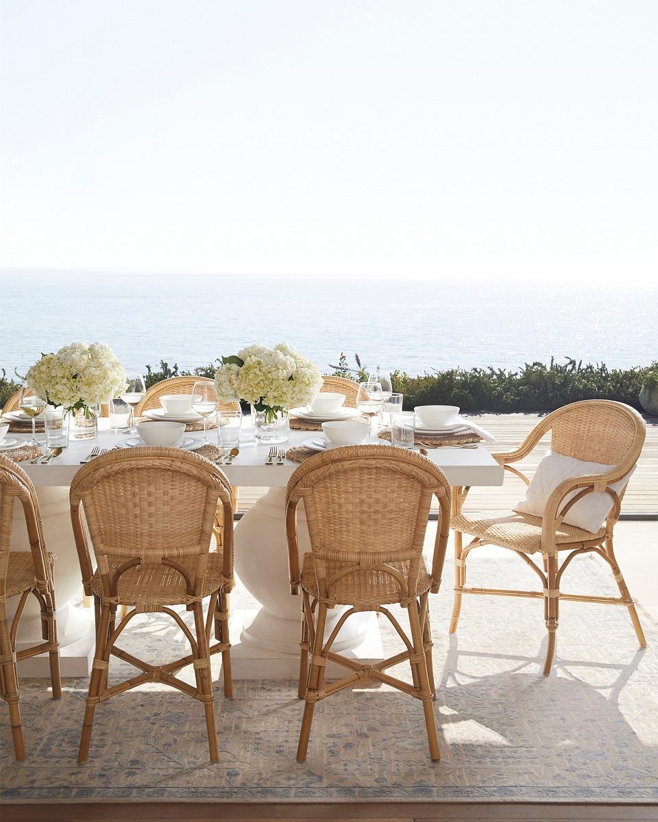 dinner on the terrace.jpg