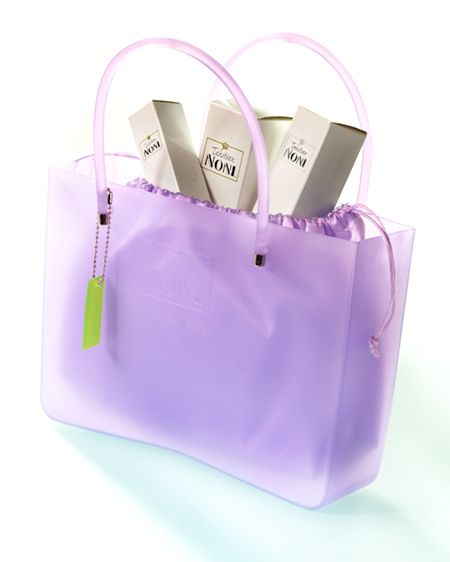 1bag_purple_final