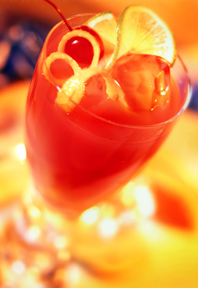 1red_drink
