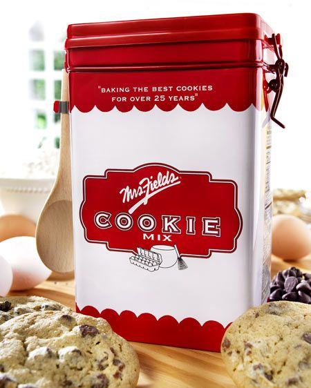 1cookie_mix_tin_f
