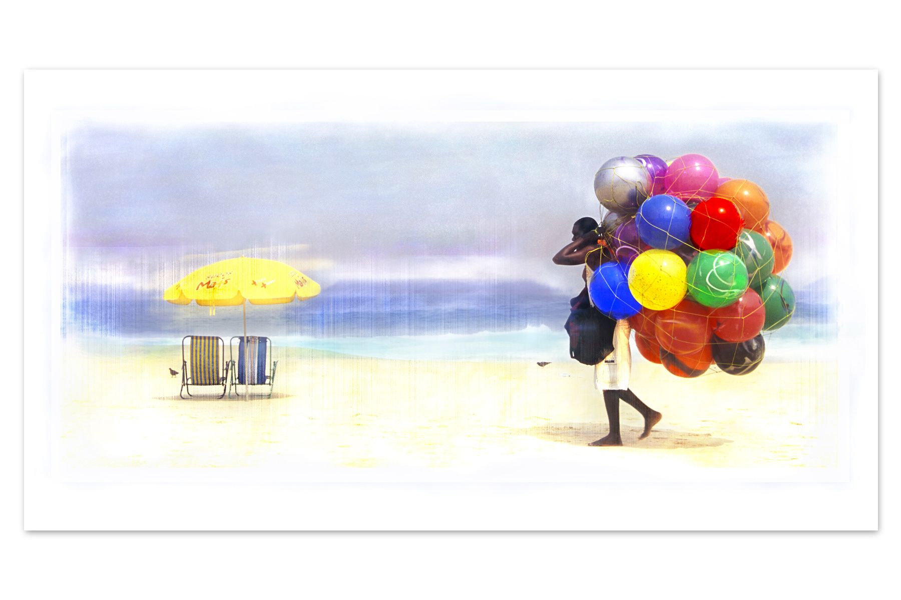1brazil_beach_life_balloon_man_2.jpg