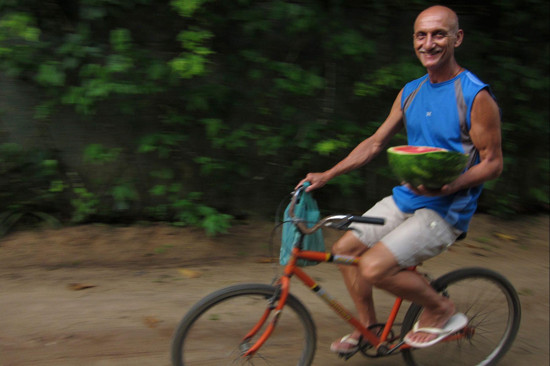 1bicyclist_with_watermelon.jpg