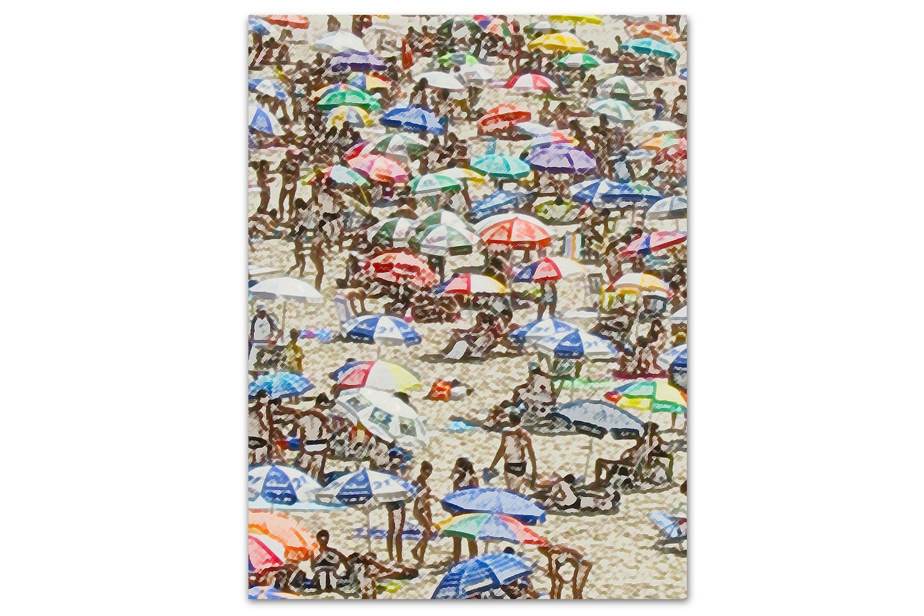 1brazil_beach_life_prainha_beach_scene.jpg