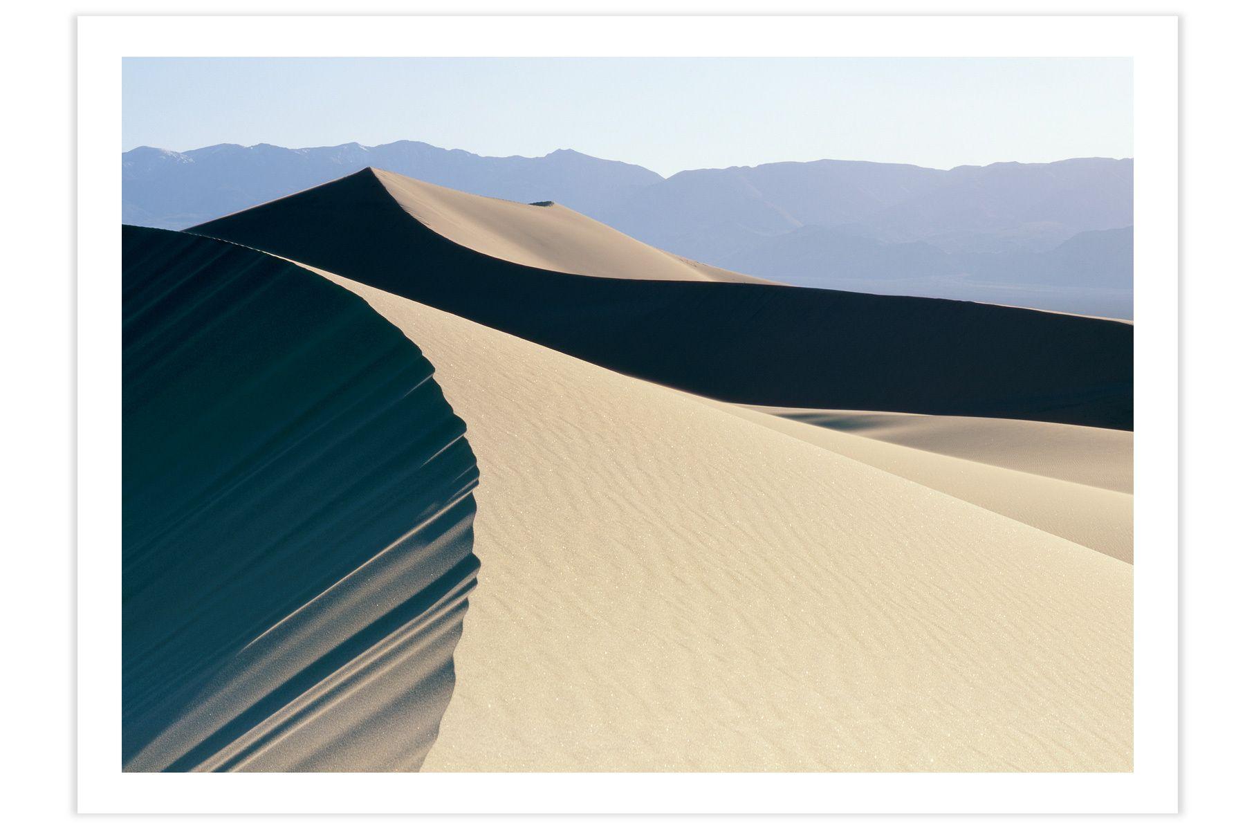 1desert_landscape_fine_art_prints.jpg