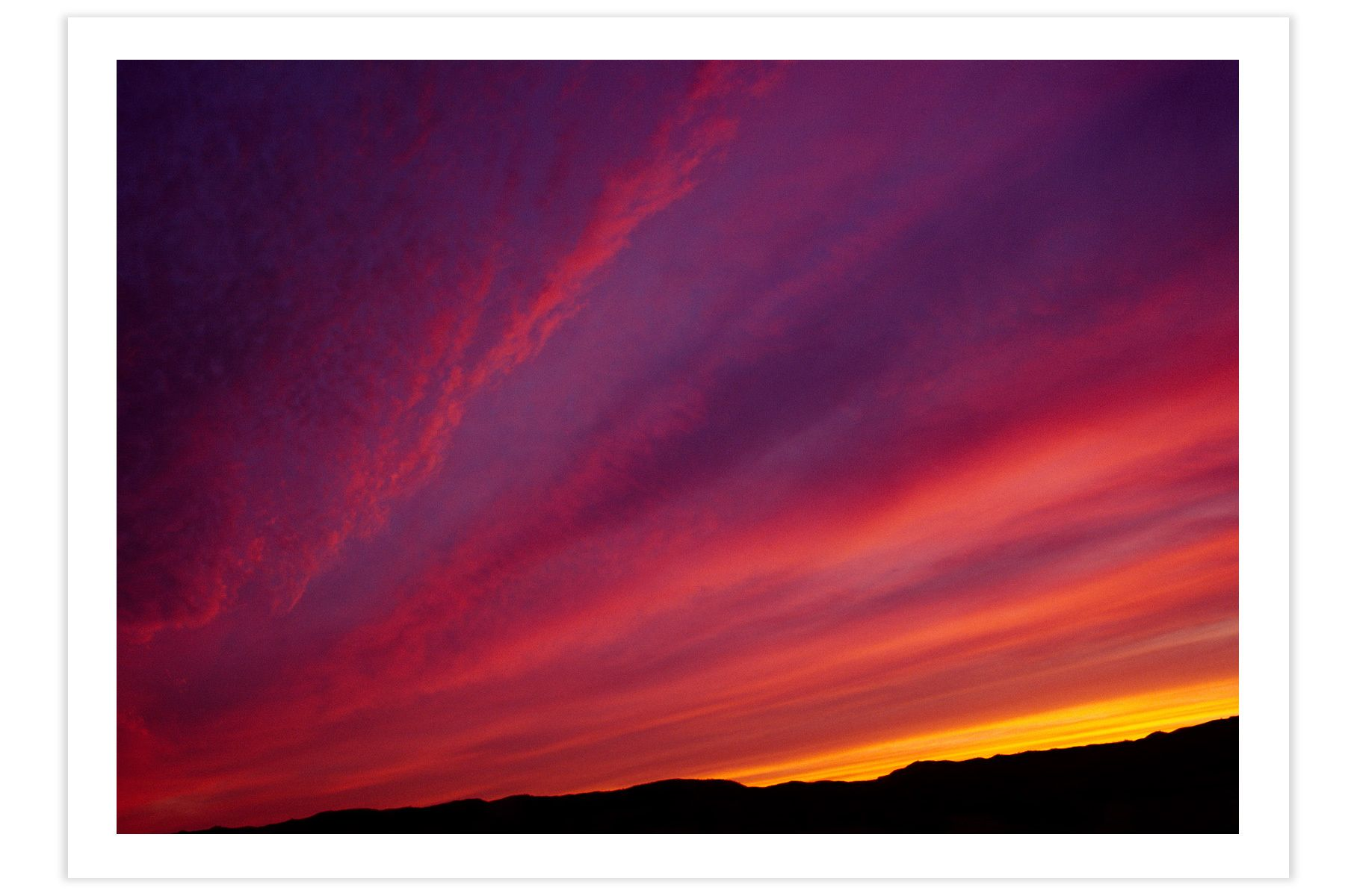 1dazzling_sunset_fine_art_prints.jpg