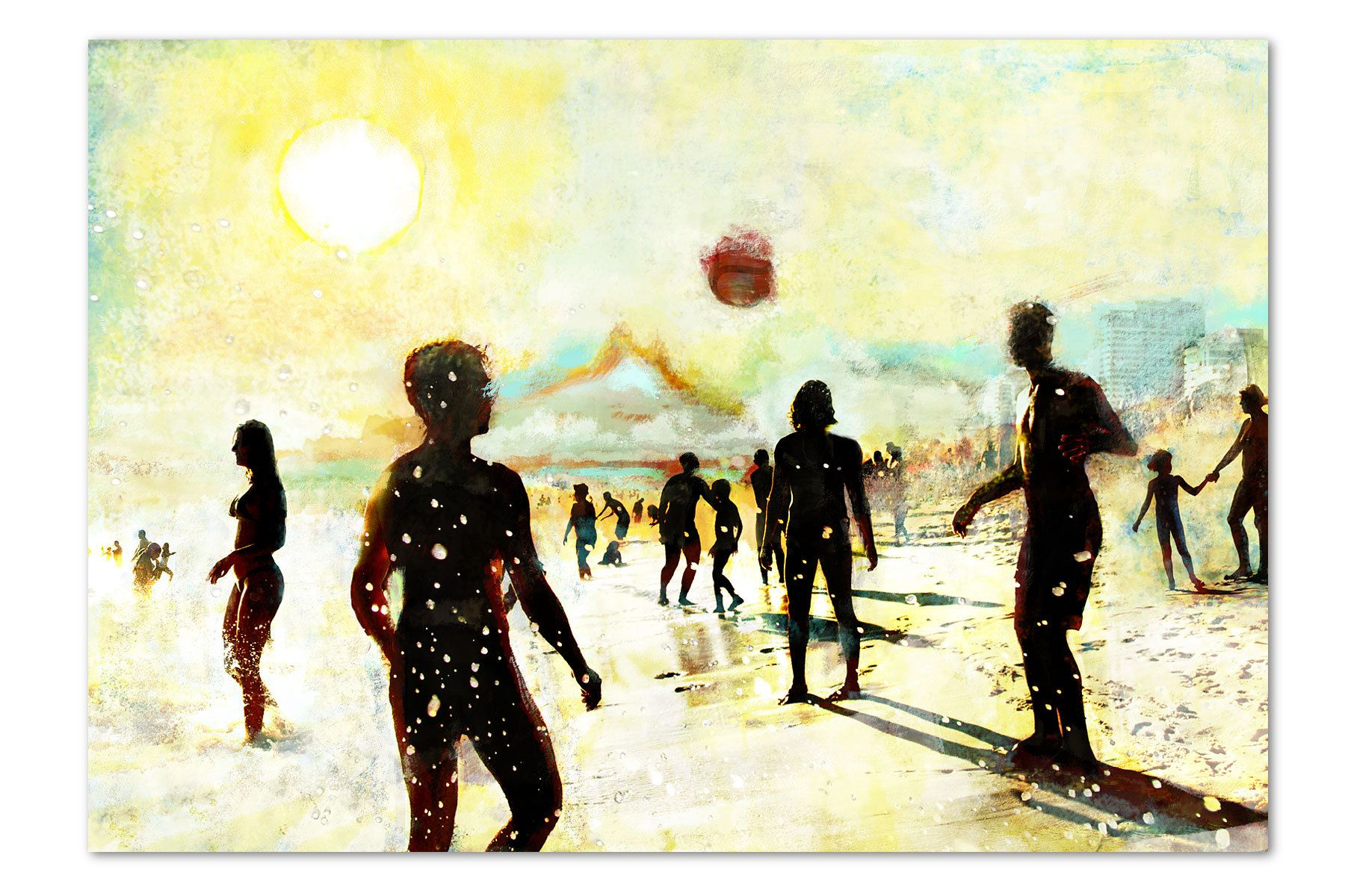 1brazil_beach_life_futebol_painting.jpg