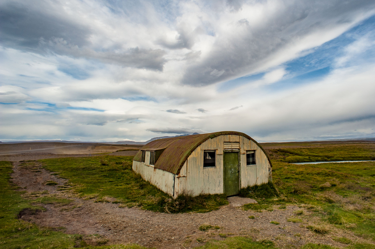 Iceland_5725.jpg