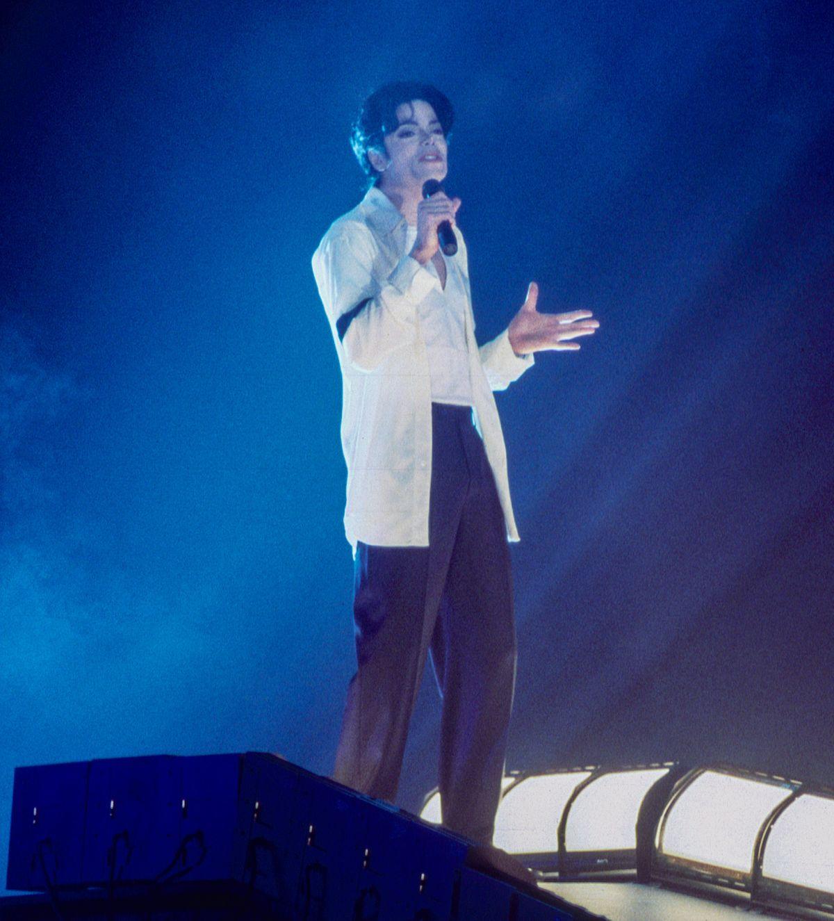 MJ_3a.jpg