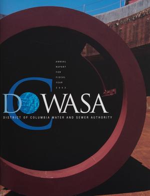 DCWASA_Cover_6108.jpg
