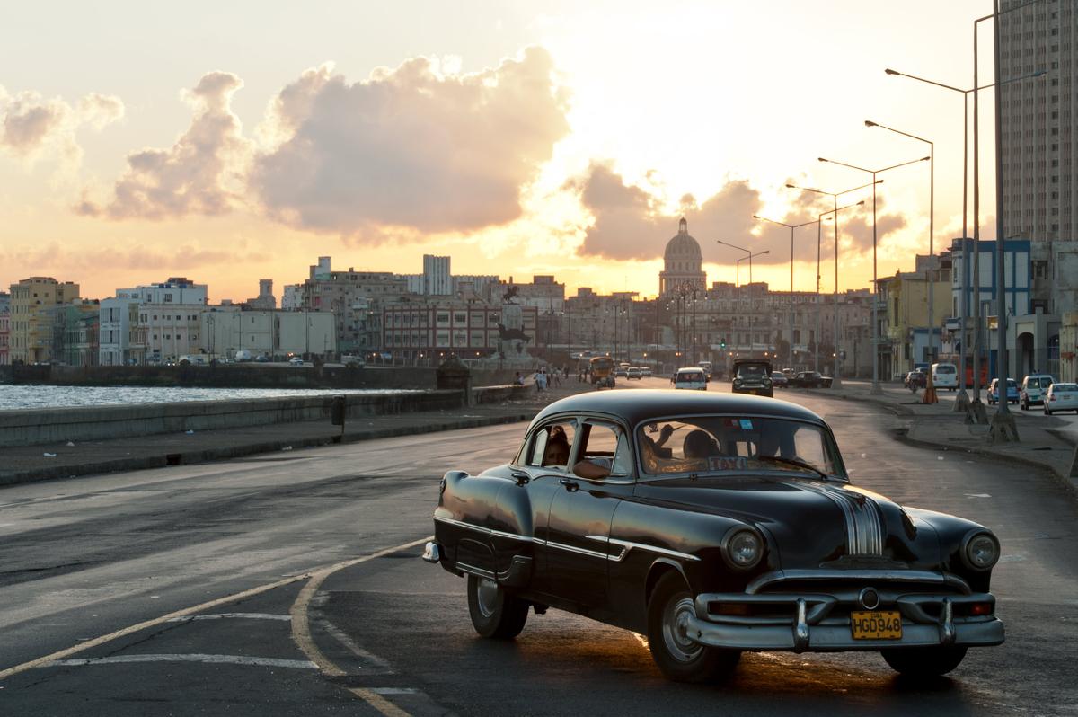 CubaTaxi1624_8820.jpg