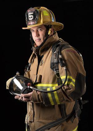 Fireman-011a.jpg