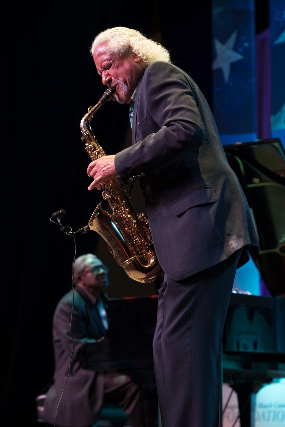 Gary-Bartz-Quintet-35.jpg