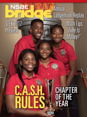 NSBE_Bridge_Summer2017_cover.jpg