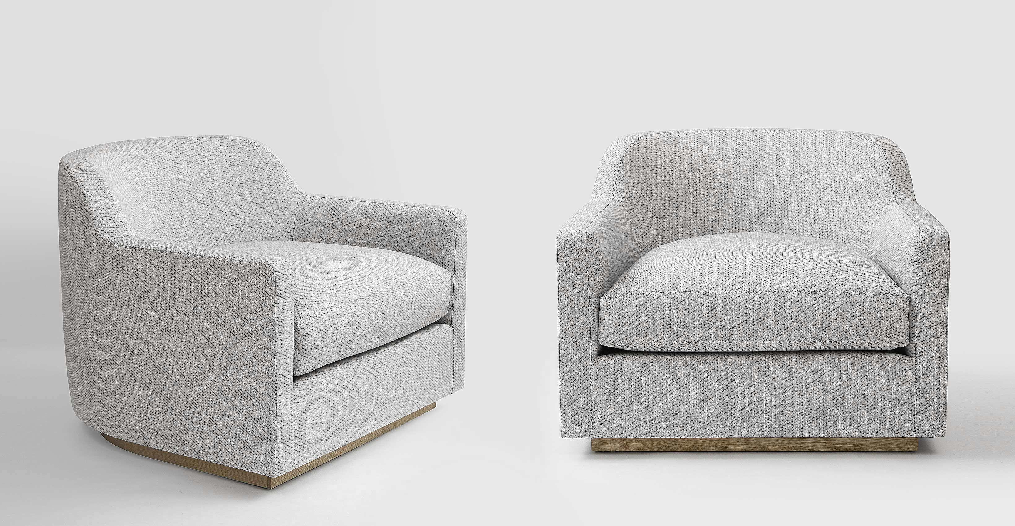 MarkedNY_Dallas,chair,kilnindigo-8.jpg
