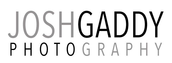 Josh Gaddy Photography LLC