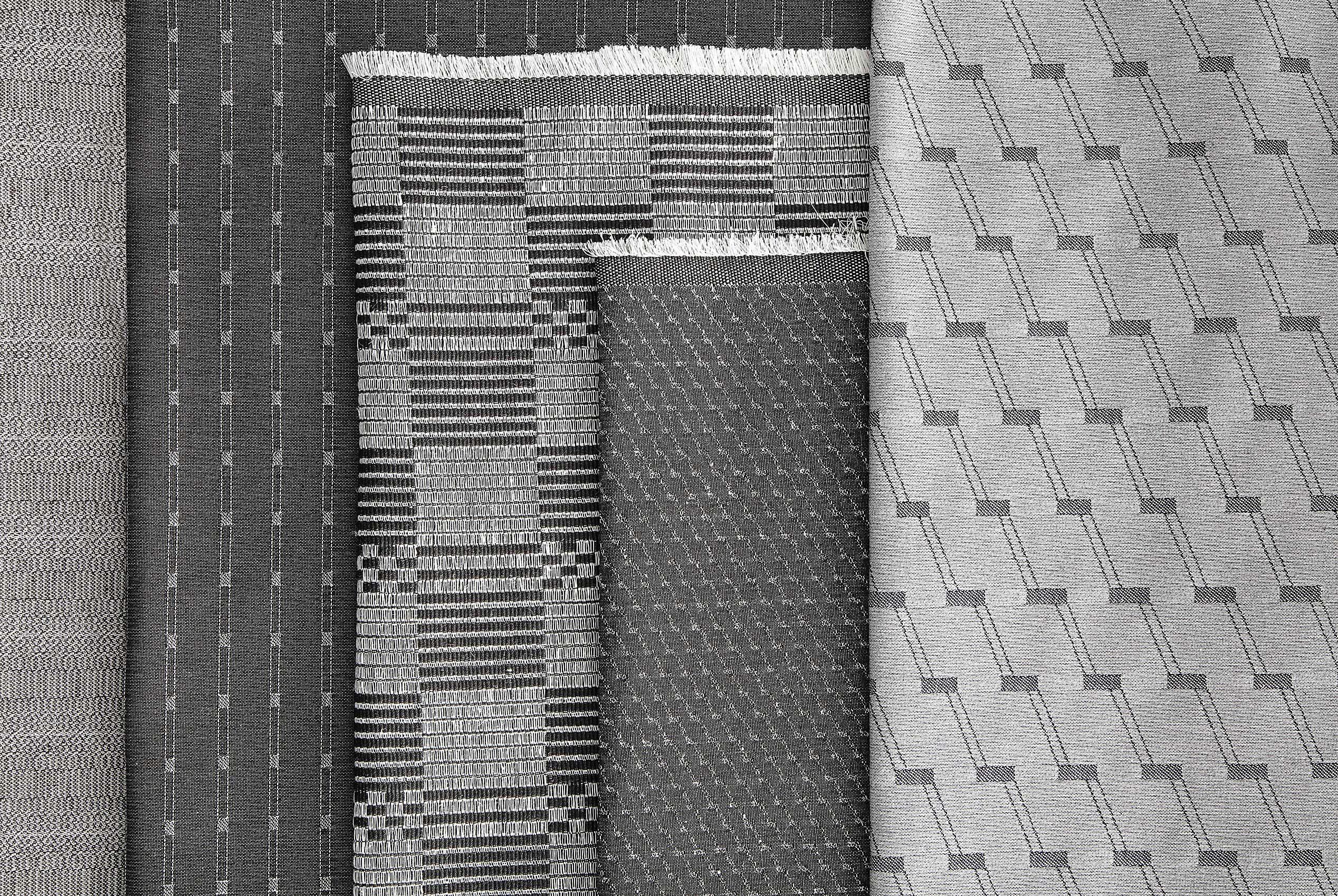 MarkedNY_Fabric-145.jpg
