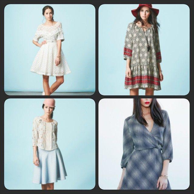 Fashion Spread 2.jpg