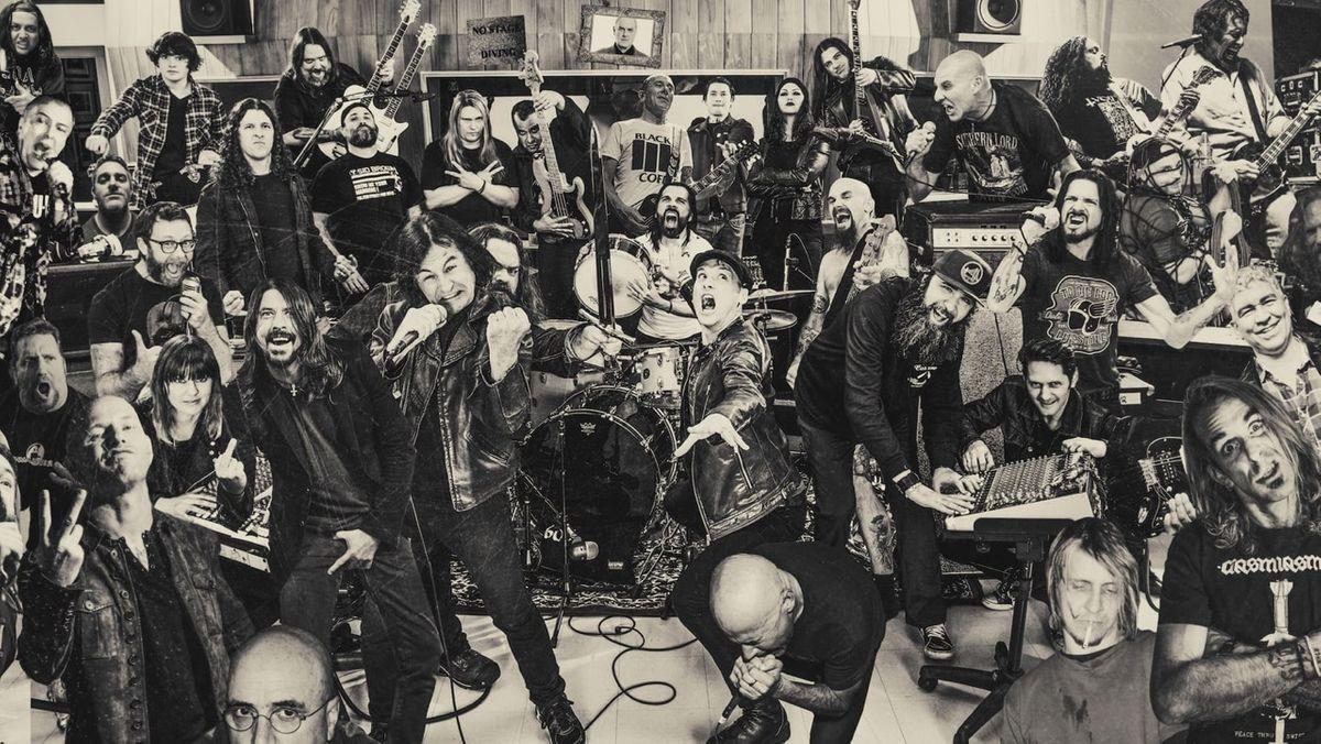 Dave Grohl Ozzy Osbourne.jpg