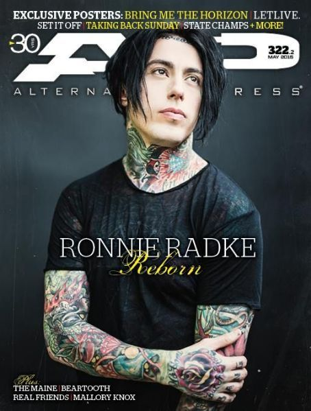 Ronnie Radke Reborn AP.jpg