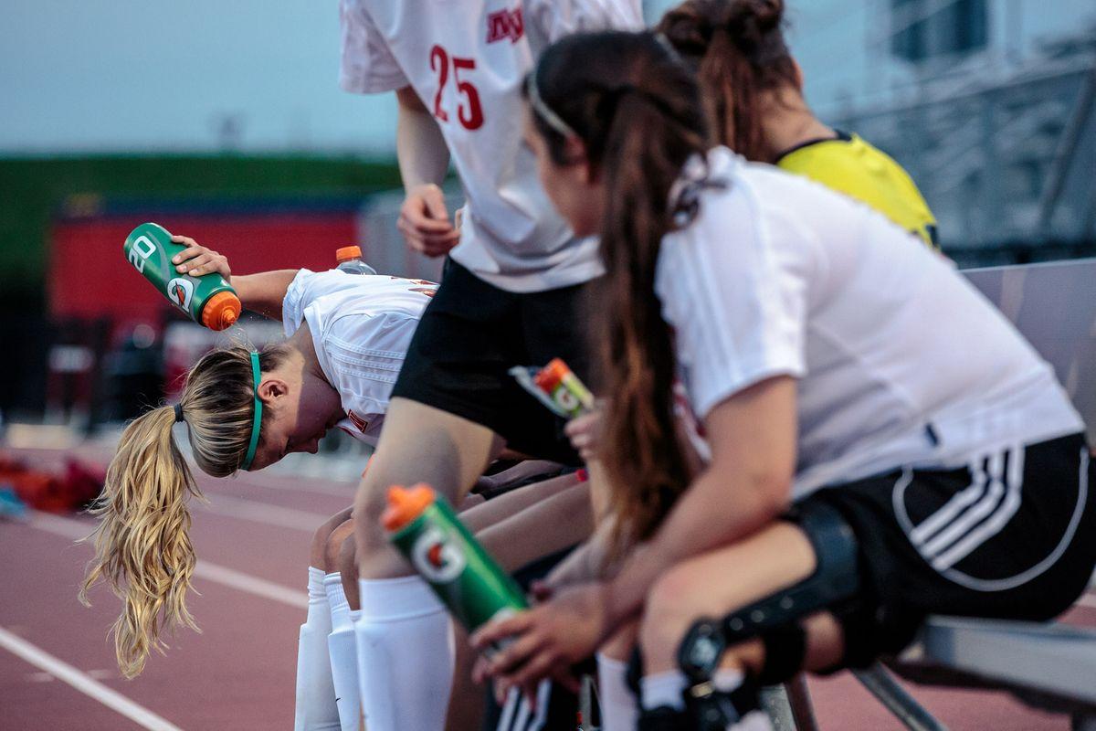 sport_88.jpg