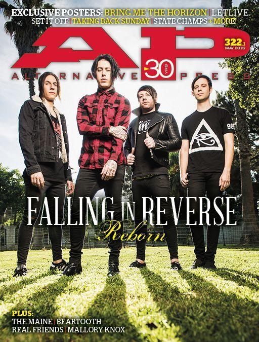 Falling in Reverse Reborn AP.jpg
