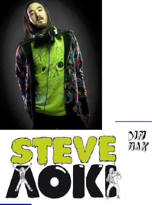 Steve Aoki Dim Mak.jpg