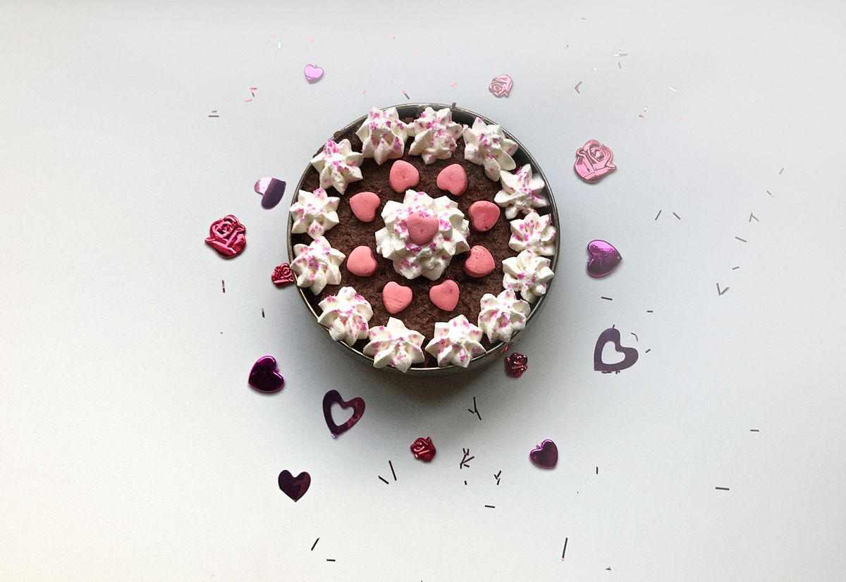 chocolate mousse 7.jpg