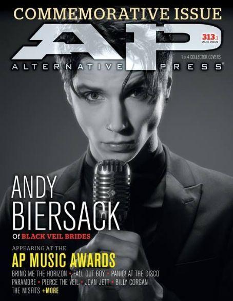 Andy Biersack Alternative Press.jpg