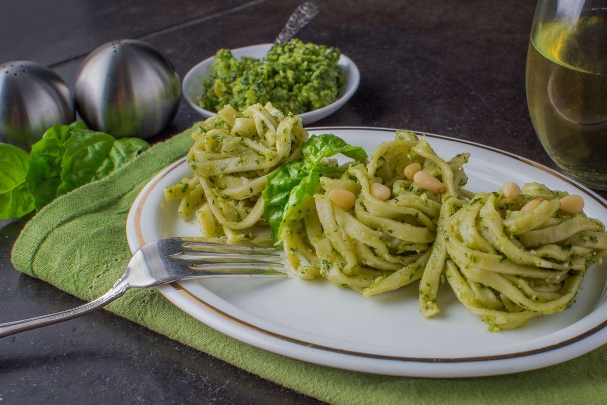 Pesto36.jpg