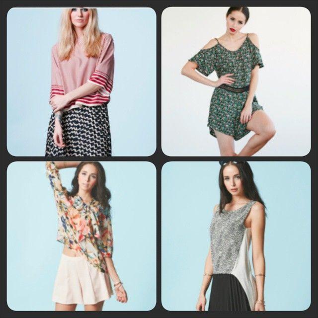 Fashion Spread 1.jpg
