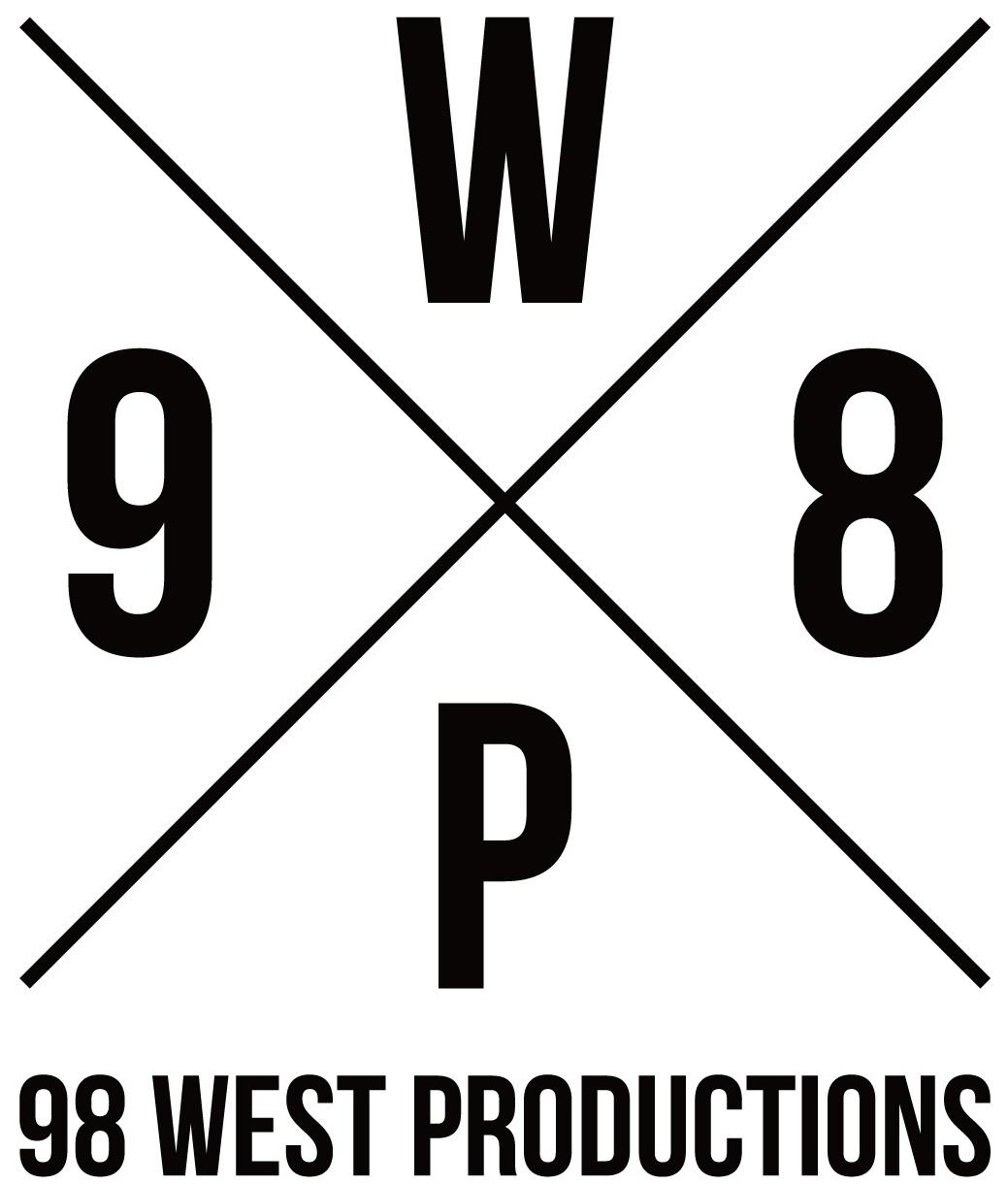 98westproductions.com